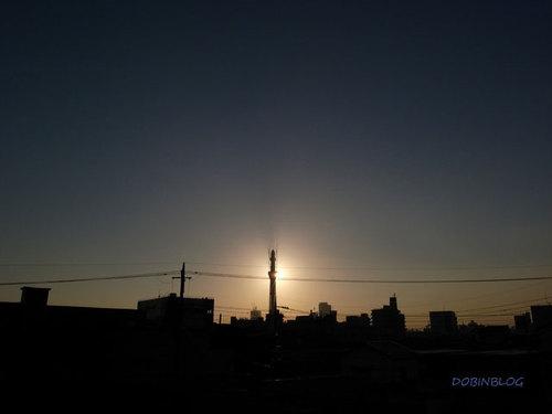 20101205_0060