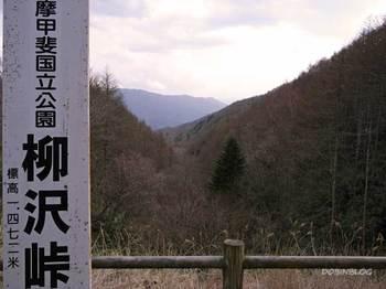 20110504_0261_2