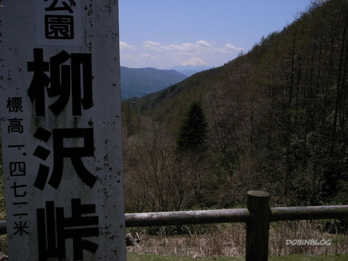 20120505_1010