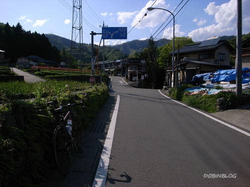 20120505_1020