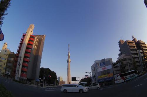 20121124_1400