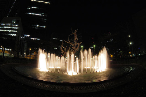 20121208_1521