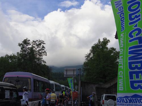 20130901_2051